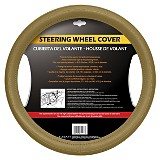 Steering Wheels & Covers