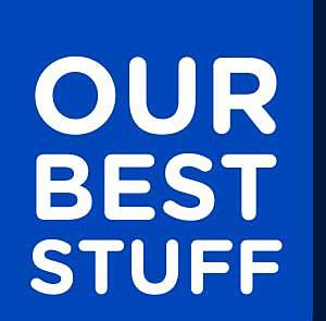 Nuestros mejores productos