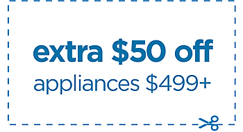 &#x24&#x3b;50&#x20&#x3b;off&#x20&#x3b;appliances&#x20&#x3b;&#x24&#x3b;499&#x20&#x3b;or&#x20&#x3b;more