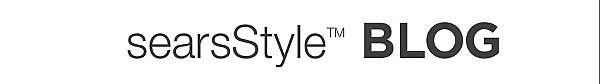 searsStyle Blog