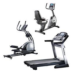 Fitness Equipment Sporting Goods Sears