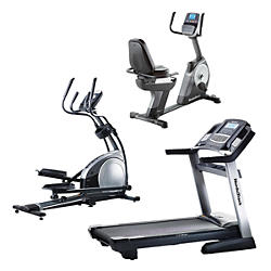 Fitness Equipment | Sporting Goods - Sears