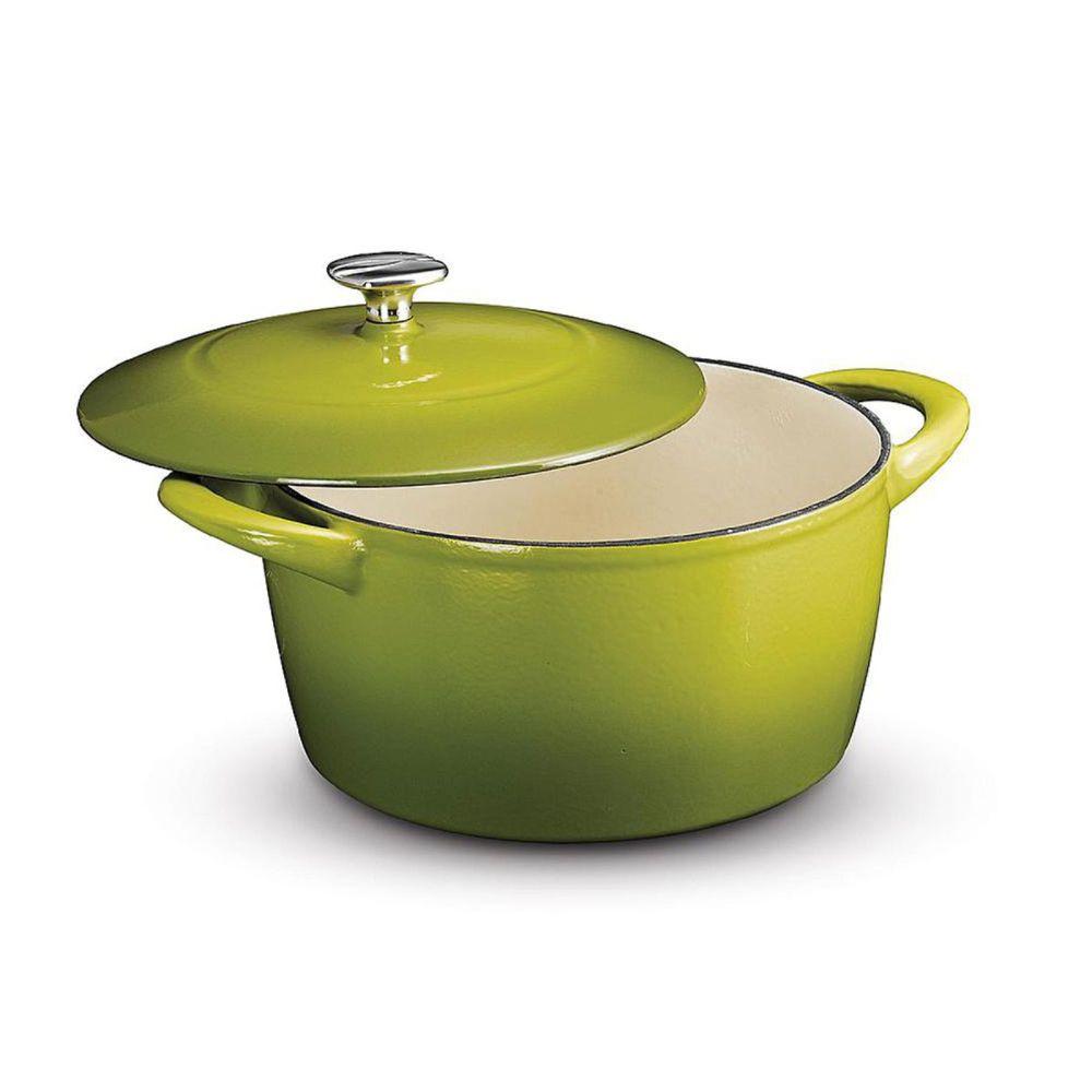 Casserole&#x20&#x3b;Dishes