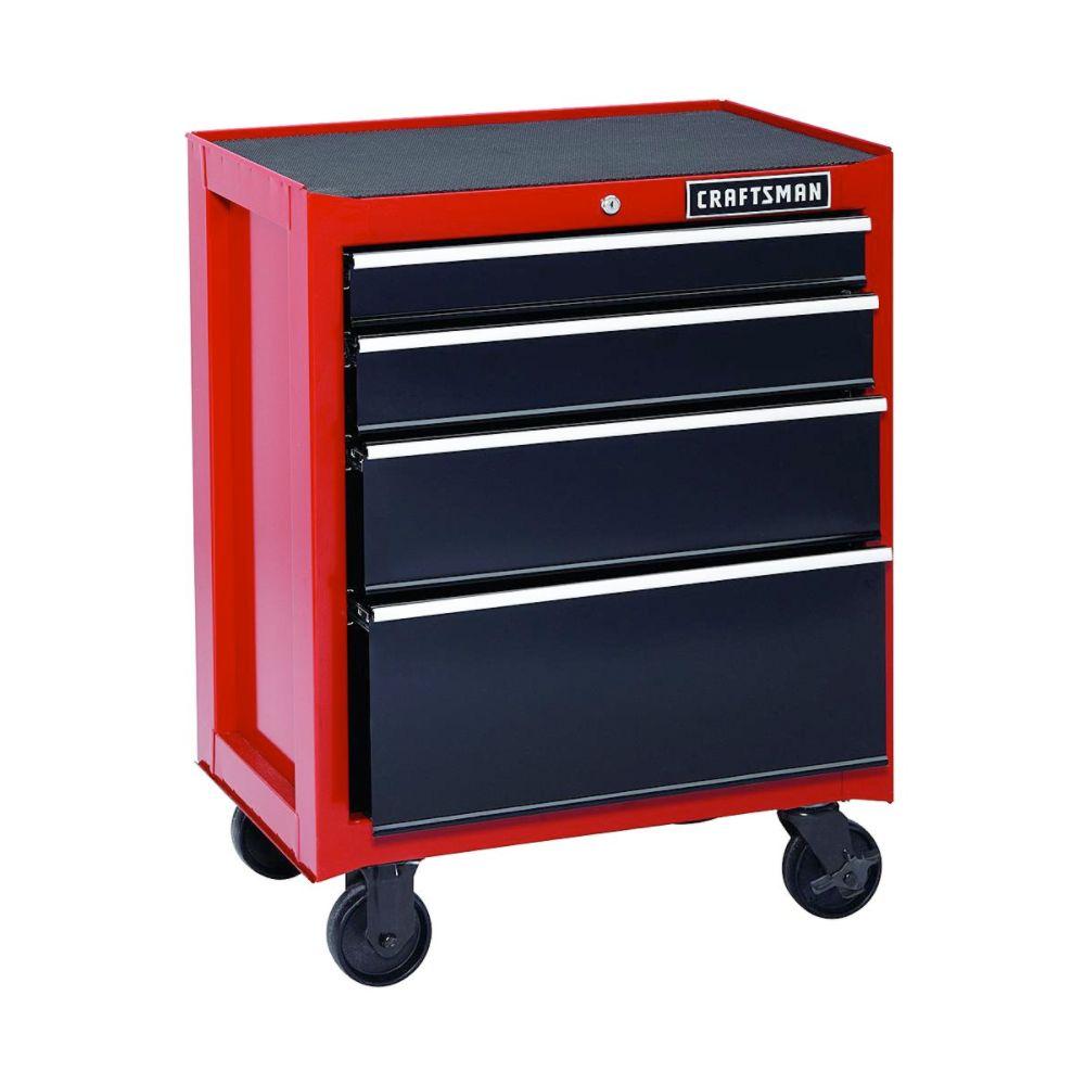 Free Delivery on Select Tool Storage