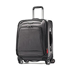 Spinner Luggage
