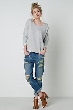 New&#x21&#x3b;&#x20&#x3b;Jeans