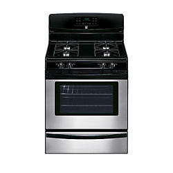 Kenmore&#x20&#x3b;&#x20&#x3b;5.0&#x20&#x3b;cu.&#x20&#x3b;ft.&#x20&#x3b;Gas&#x20&#x3b;Range&#x20&#x3b;w&#x2f&#x3b;&#x20&#x3b;Convection&#x20&#x3b;-&#x20&#x3b;Stainless&#x20&#x3b;Steel