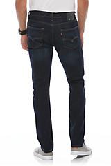 Young&#x20&#x3b;Men&#x27&#x3b;s&#x20&#x3b;Jeans