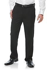 Dress&#x20&#x3b;Pants