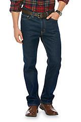 Big&#x20&#x3b;&amp&#x3b;&#x20&#x3b;Tall&#x20&#x3b;Jeans