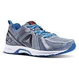 Mens Sneakers and Athletic Shoes