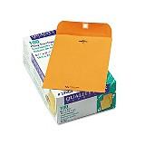Envelopes & Shipping Supplies