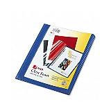 Folders, Report Covers & Portfolios