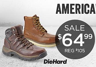 Sale $64.99 DieHard