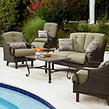 Patio Furniture Top Sellers