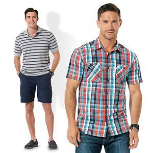 Sears Mens T Shirts