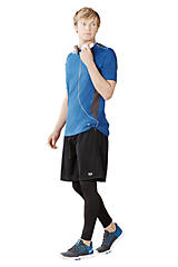 Young&#x20&#x3b;Men&#x27&#x3b;s&#x20&#x3b;Activewear
