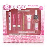 Cosmetic&#x20&#x3b;Gift&#x20&#x3b;Sets