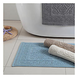 Alfombras indoor outdoor rugs sears - Alfombras de bano ...