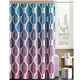 Colecciones de cortinas para baño