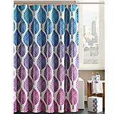 Bathroom Curtains Shower Curtain Accessories Sears