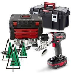 Tools Gift Shop