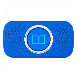 Altavoces inalámbricos y Bluetooth