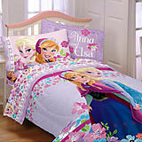 Kids&#x27&#x3b;&#x20&#x3b;Bedding&#x20&#x3b;Collections