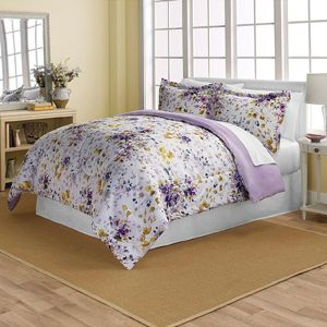 Comforter Sets Shop For Cozy Bedding Sets At Sears