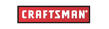 Craftsman Work Boots