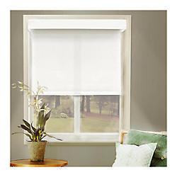 window treatments hardware sears