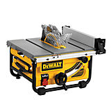 DeWalt Bench Power Tools