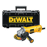 DeWalt Corded Power Tools