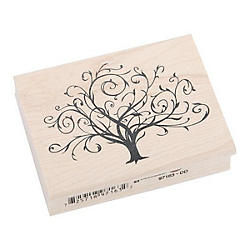 Stamping Crafts & Supplies