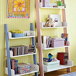 Kids Furniture Sears