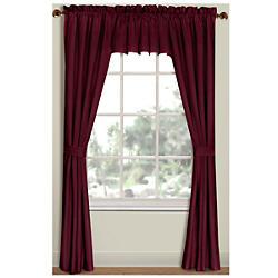 Cubiertas y herrajes para ventanas