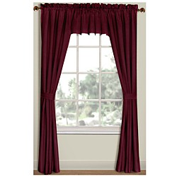 Window Coverings & Hardware