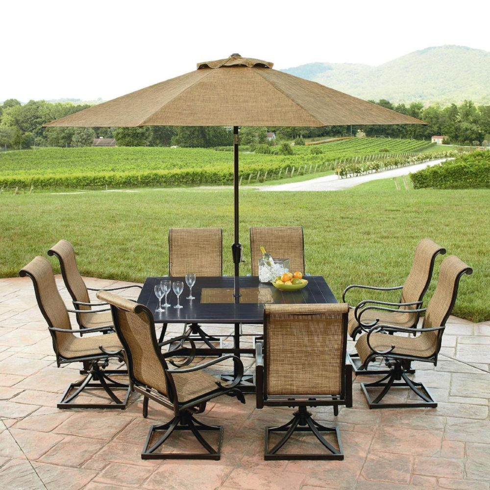 Furniture Clearance Sale: Patio Furniture: Find Relaxing Outdoor Patio Furniture At