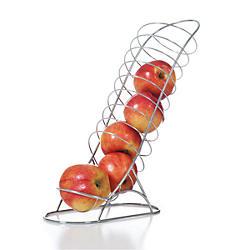 Fruit Stands & Bowls