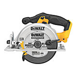 All DeWalt Tools