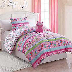 Kids' Comforters
