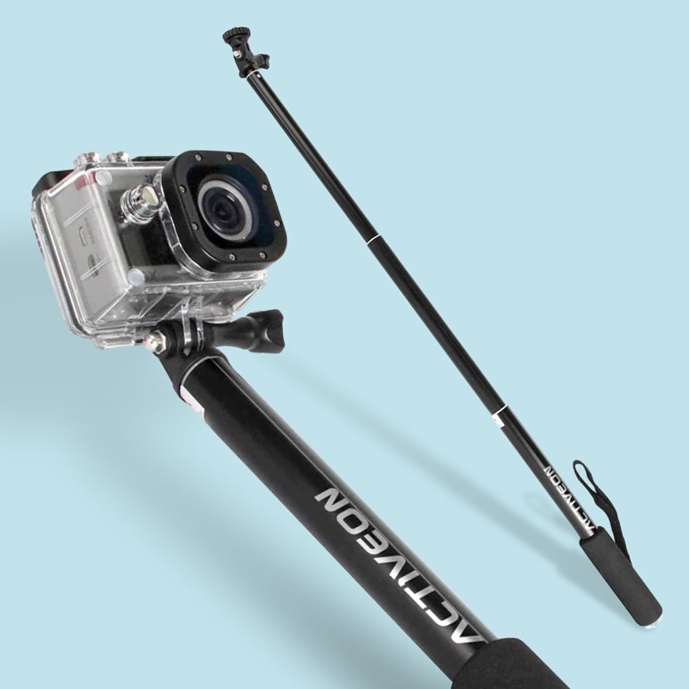 Activeon Selfie Stick