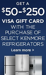 Get up to $250 Visa Gift Card