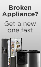 Cooking Duress