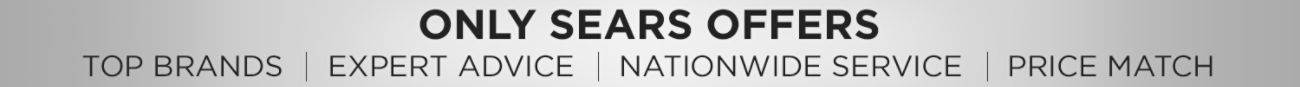 ACE Message