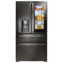 refrigerators - Kitchen Appliance