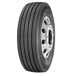 Find The Best Wheel Tire Brands At Sears