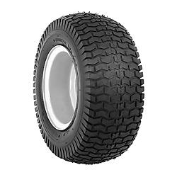 Specality Tires