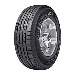 Truck & SUV Tires