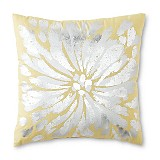 Decorative Pillows & Shams